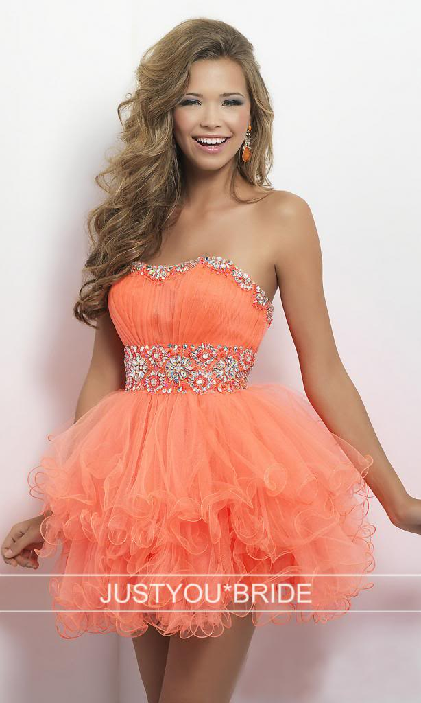 Short Mini Beaded Party Homecoming Prom Party Cocktail Dress Size 6 16   eBay