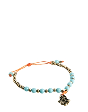 Friendship Bracelets | Shop ASOS for Bracelets, Jewellery and Watches | ASOS