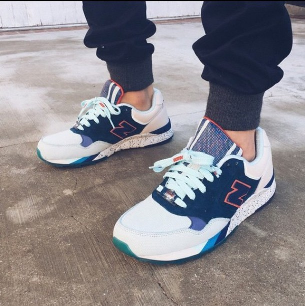 shoes new balance new balance sneakers