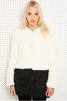 Coats & Jackets - Urban Outfitters