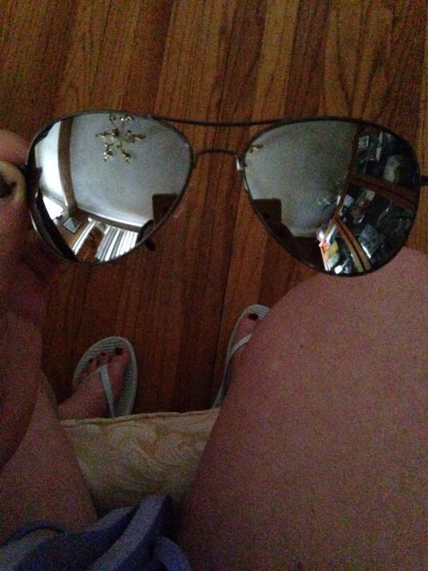 sunglasses aviator sunglasses mirrored sunglasses