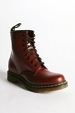 Dr. Martens 1460 Boot - Urban Outfitters