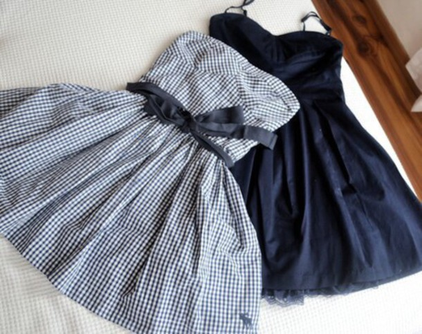 dress strapless