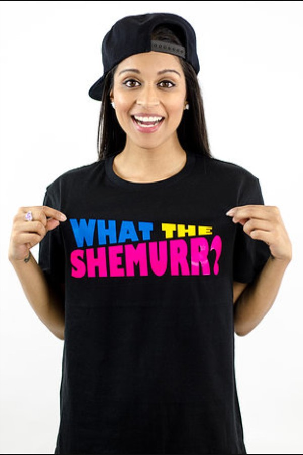 shirt what the shemurr iisuperwomanii superwoman
