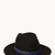 Well-Traveled Panama Hat | FOREVER21 - 2000140330