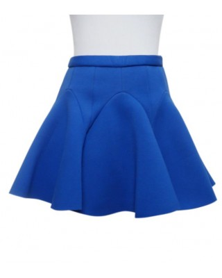 Mad world skirt
