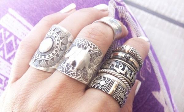 jewels jewelry bracelets ring