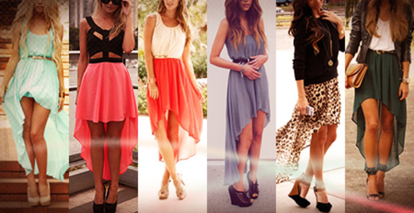 dress light chic summer dress summer colorful coral floral long dress