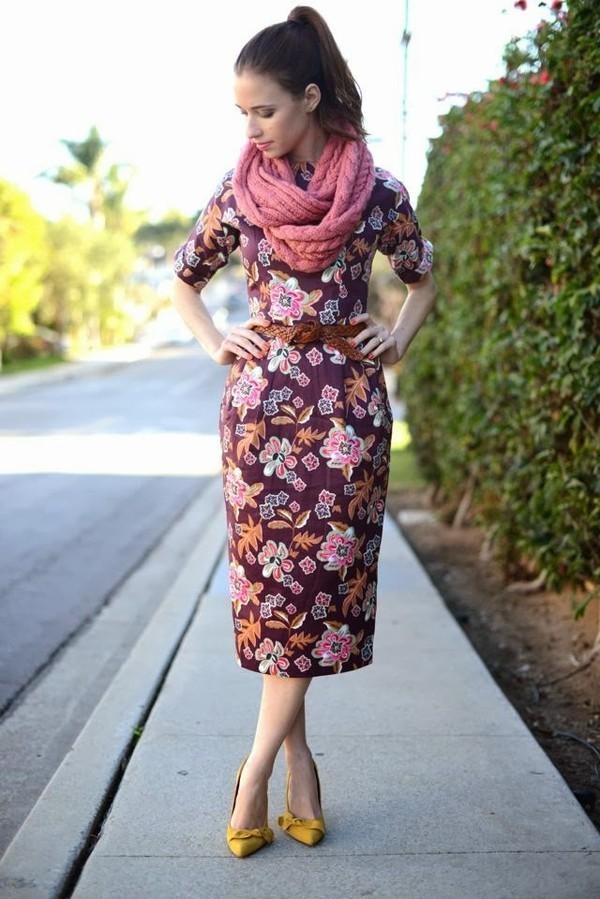 m loves m dress shoes scarf belt
