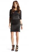 Tres Jolie Dress - More of Me Maternity