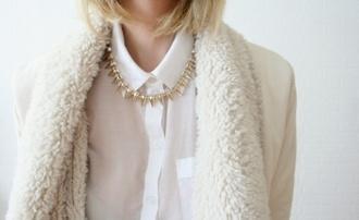 jewels statement necklace frantic jewelry