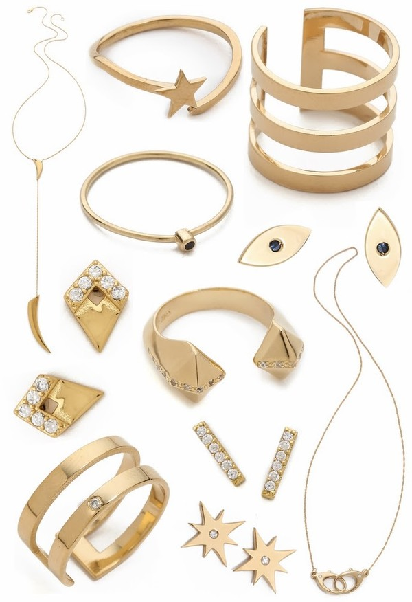 this time tomorrow jewels gold jewelry