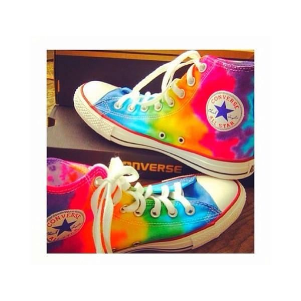 shoes colour cute shoes converse
