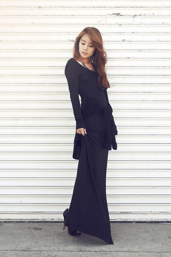 jullianne dress
