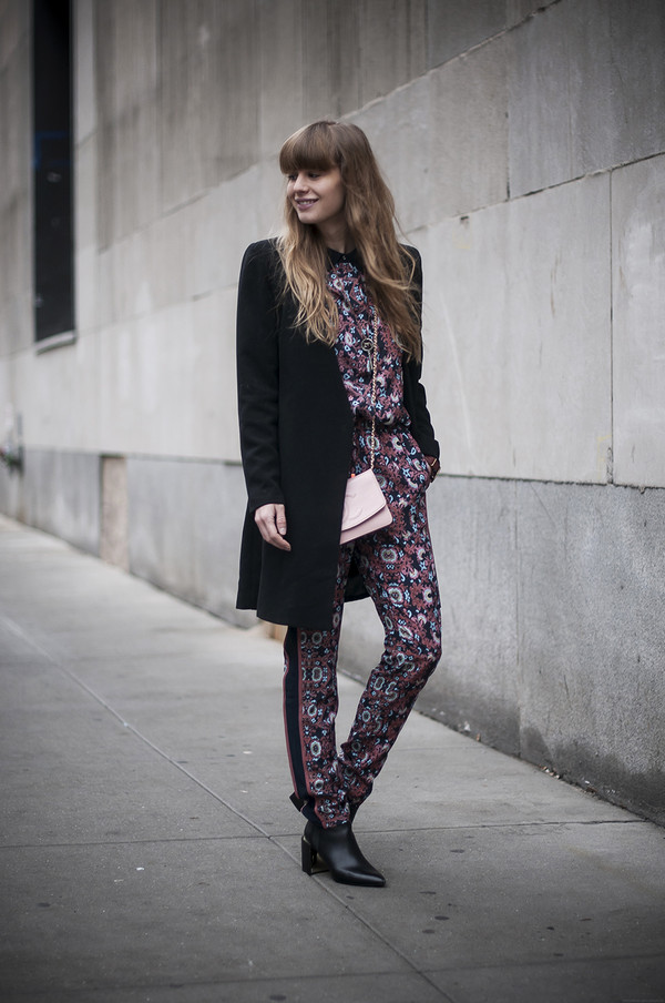 just another me pants blouse jacket bag shoes jewels