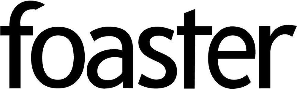 foaster - a toaster for your phones.