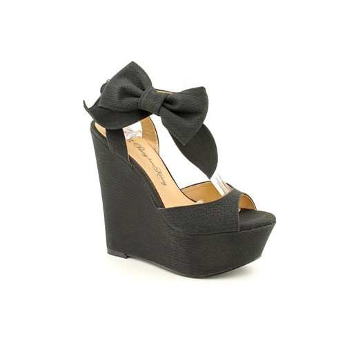 Penny Loves Kenny Womens Dwight Shoes [0609809] - $38.50 : Sport Shoes Boots Ttainers , men women shoes