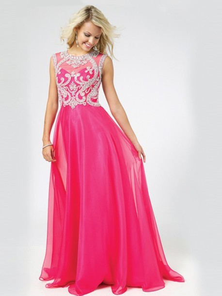 dress prom dress prom dress evening dress eveing dresses