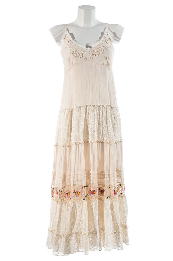 dress boho chic boho bohemian bohemian dress lace dress lace wedding dress hippie hippie