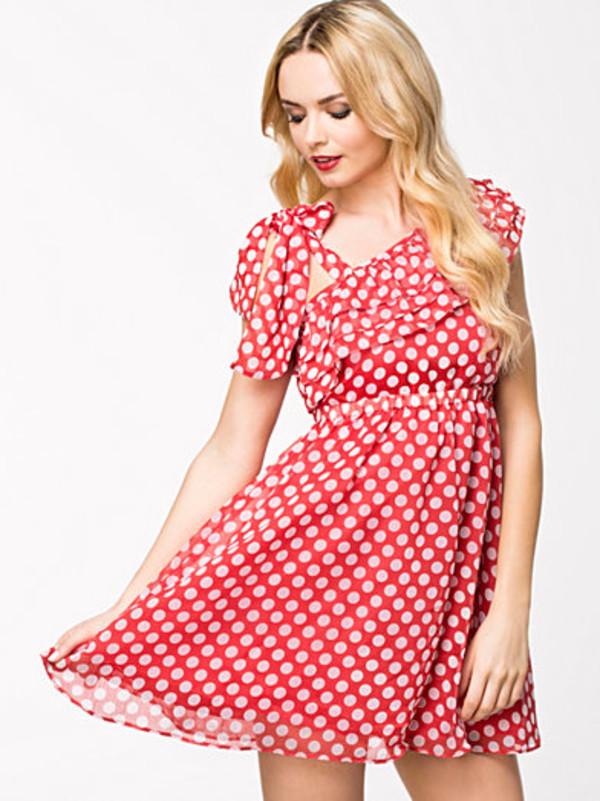 dress catwalk 88 ida dress