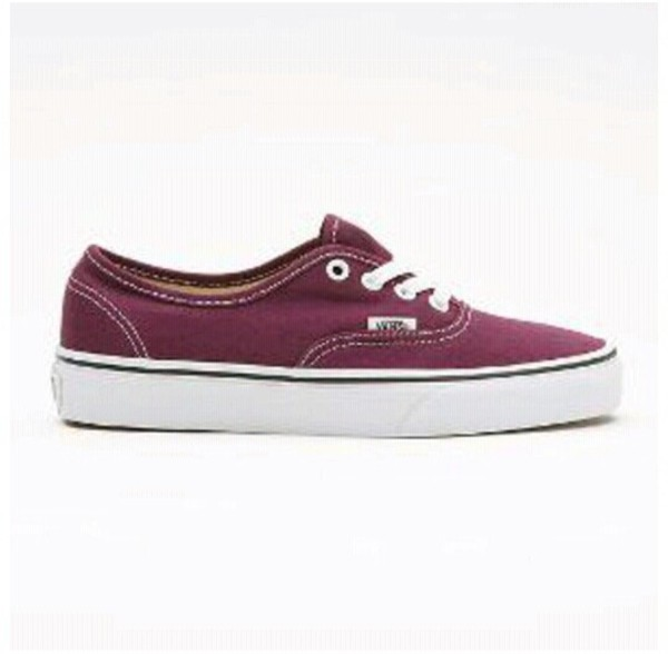 shoes vans women black nike free run 5.0 v4 red keds