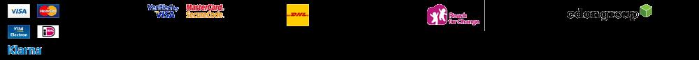 Sweatshirts - Truien - Zij - Online - Nelly.com