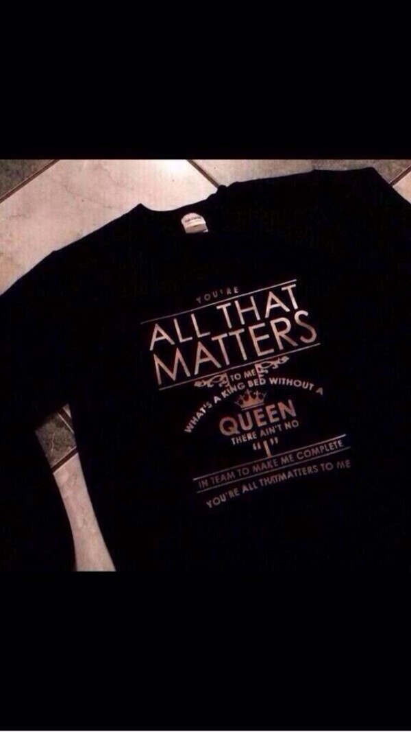 sweater justin bieber atm all that matters kidrauhl