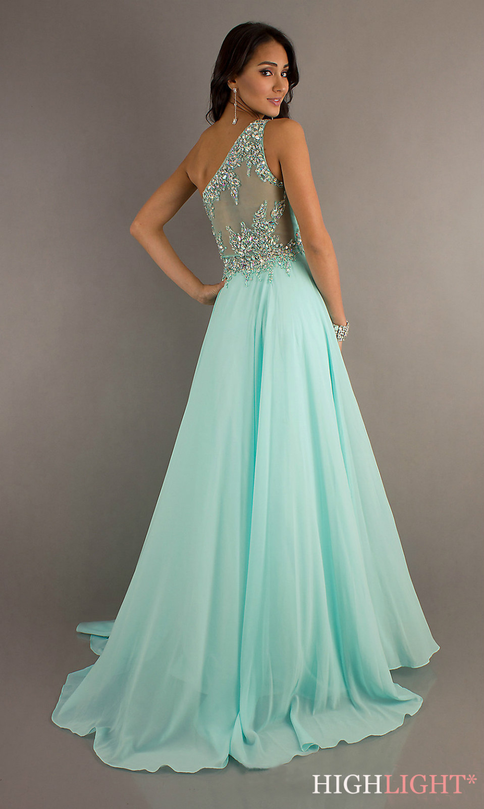 Mint Beaded Party Prom Evening Pageant Cocktail Dress Ball Gown 6 8 10 12 14 16 | eBay