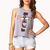 Roaring Lion Muscle Tee | FOREVER21 - 2056654075