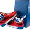 Baskets reebok freestyle wonder woman neuves - chaussures - oise - compiã¨gne - 5048502534 - les petites annonces gratuites d'ebay