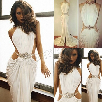 Aliexpress.com : Buy 2014 Newly Design Sweetheart Sequined Red Mermaid prom dresses Evening Dresses open back  With Crystal Beaded Floor Length from Reliable dress up black dress suppliers on Suzhou dreamybridal Co.,LTD