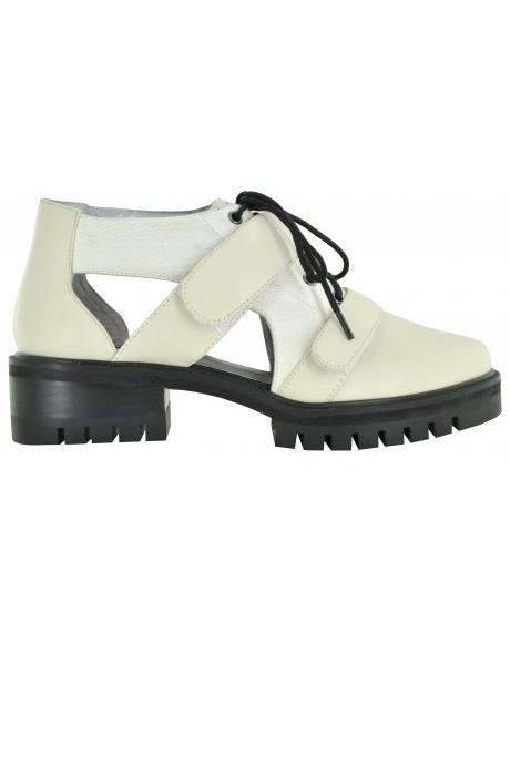 Senso Daria Boot – Eclectic Ladyland