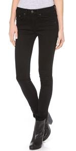black skinny jeans | SHOPBOP