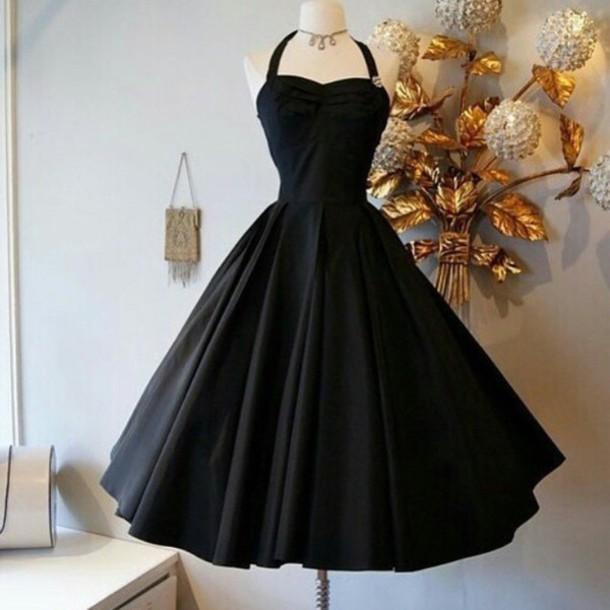 dress black dress cute doesnt win games cute dress ball gown dress beautiful gowns dress