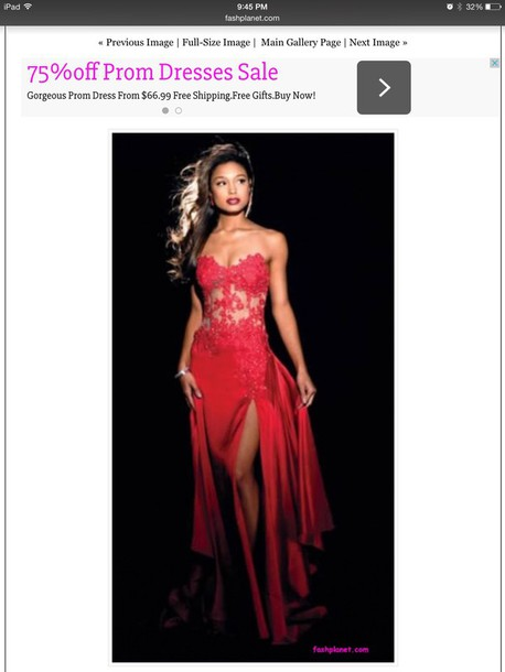 dress long prom dress jovani dresses