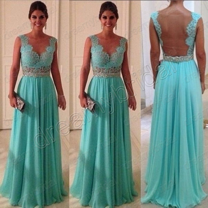 Aliexpress.com : Buy 3.26 Promotion Free shipping Elegant black and nude lace High low prom dresses Special Occasion/Formal evening dresses 6724 from Reliable evening and wedding dresses suppliers on Suzhou dreamybridal Co.,LTD