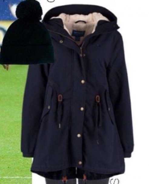 coat winter coat warm cozy
