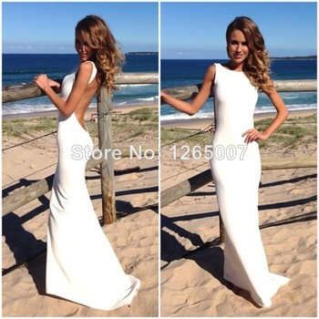Aliexpress.com : Buy New Arrival Deep V Neck Black Lace Long Sleeves Backless Elegant Open Back Chiffon Formal Long Evening Dress Glitter Gowns from Reliable dress flowery suppliers on SFBridal