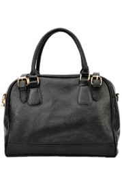 Romwe Bags: Women's Bags, Handbags, Backpack, Clutches, Purses and Totes at ROMWE
