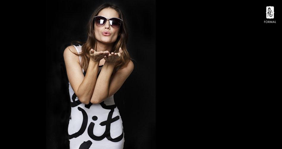 MRP Online Shopping | Apparel - Ladies, Men and Kids Fashion Clothing