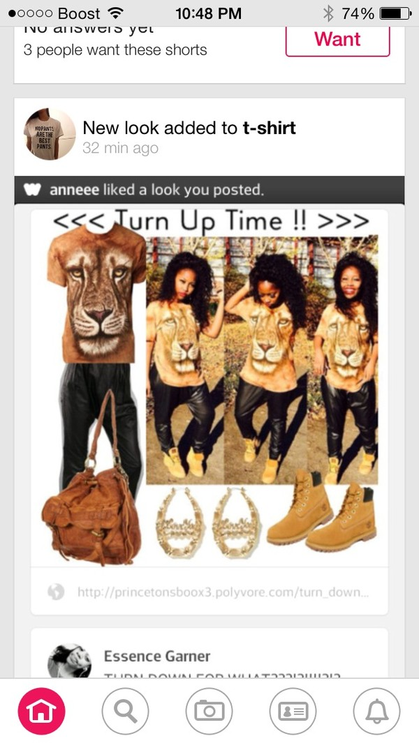 blouse brown t-shirt t-shirt shirt zodiac leather cute shorts maxi High waisted shorts jeans shoes