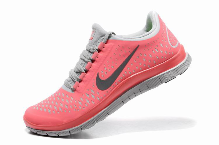 Good Nike Free 3.0 Womens 014 On Sale