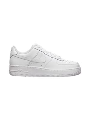 Nike Air Force 1 Kids' Shoe. Nike Store UK