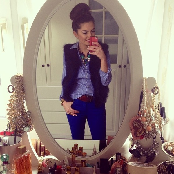 fashionhippieloves jacket blouse pants belt jewels sunglasses bag shoes dress skirt jeans shorts sweater