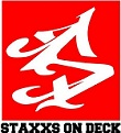 Staxxs On Deck | Urban Streetwear Apparel