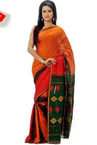 dress saree sarees sarees online buy sarees online cltohes
