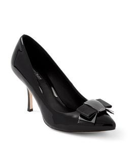 Sale - Women's Shoes & Accessories - White House   Black Market