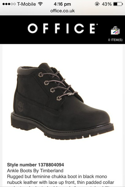 shoes out of stock timberlands boots chukka boots ankle boots