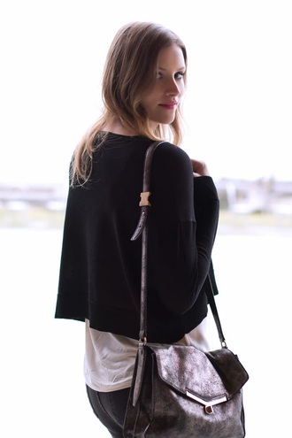 styling my life sweater t-shirt jeans shoes bag jewels