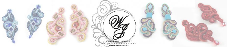 Wiolaj - butik z produktami handmade - Artillo